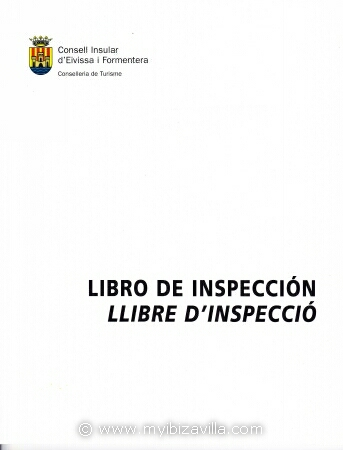 http://www.myibizavilla.com/images/groot/vivienda turistica ibiza inspection book front page
