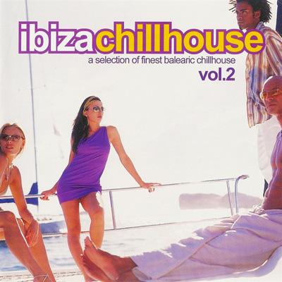 Ibiza música