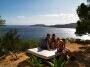 Ibiza villa Nederlandse gasten van eind oktober