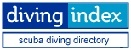 diving directory