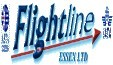 logo-flightline, flights Ibiza