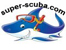 Online scuba diving community. Forum, chat rooms, personal blogs and dive center directory.